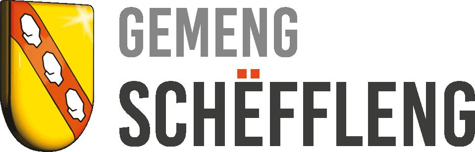Schifflange, schifflange-logo, gemeng schëfflenge, commune de schifflange
