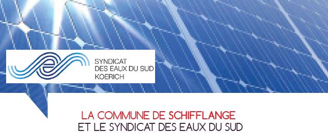 Participer dans une installation photovoltaïque en copropriété