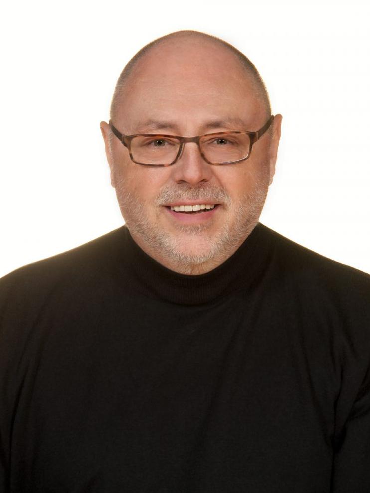 Carlo Lecuit