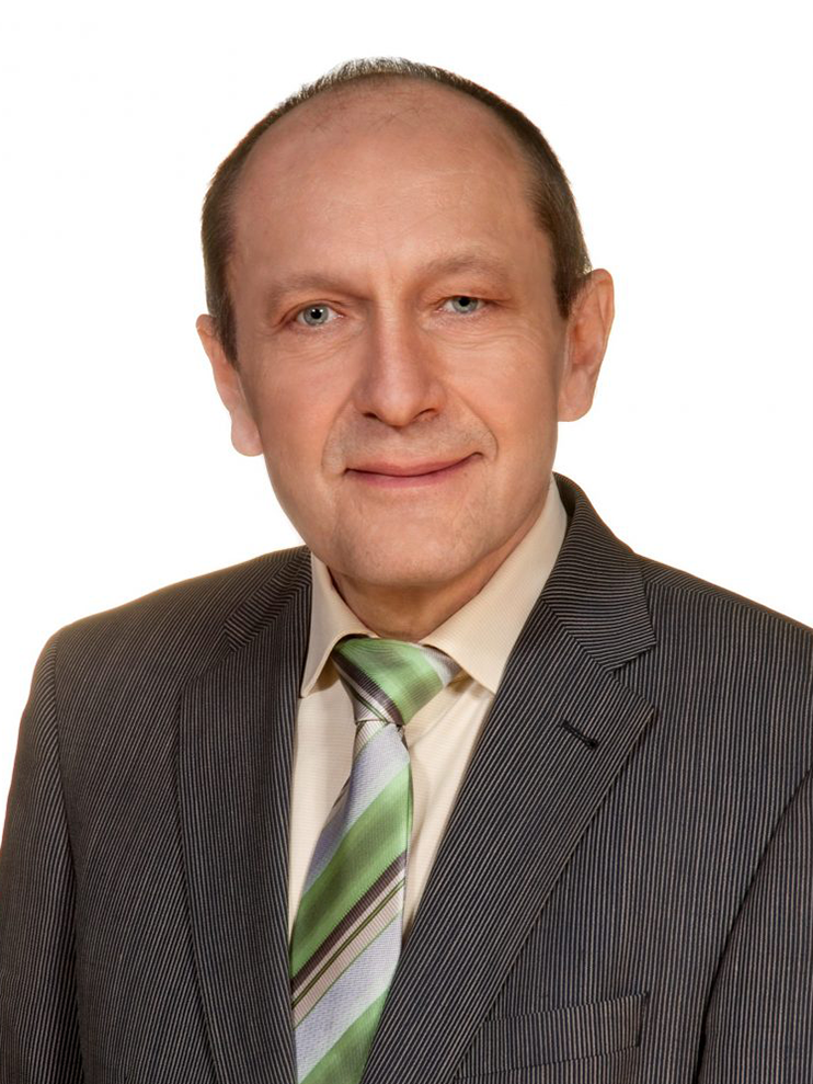 Albert Kalmes
