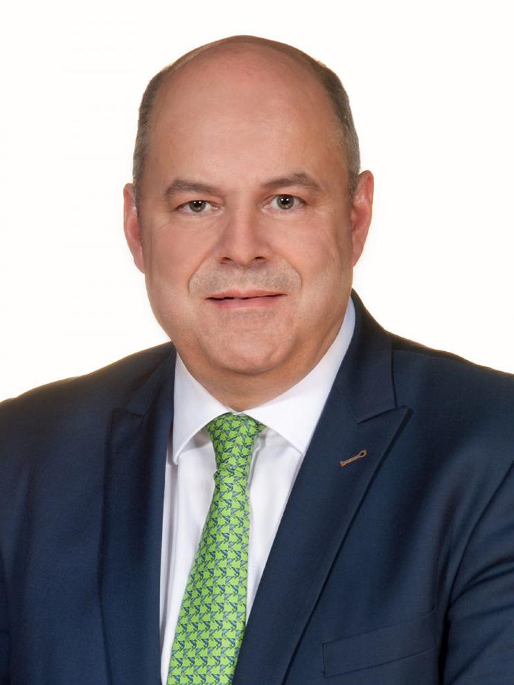 Marc Spautz