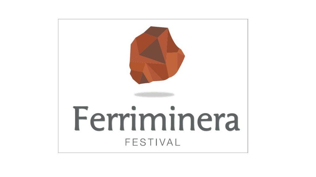 Ferriminera Festival