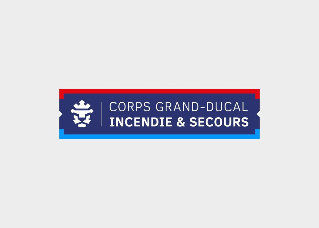 Le CGDIS recrute!