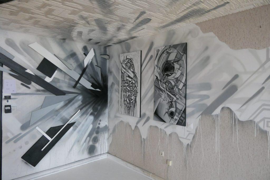 Vom Escher Kamellebuttek zum Schifflinger Vëlosbuttek