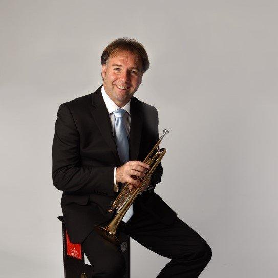 """Concert du """"Philippe Schartz Brass Ensemble"""""""