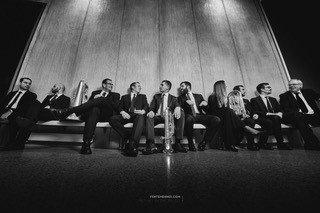 "Concert du ""Luxembourg Tuba Consortium"""