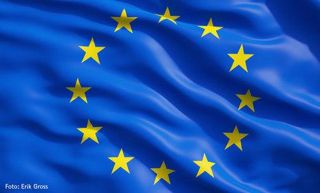 Fir een Europa mat oppene Grenzen