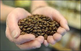 Fairtrade Schëffleng
