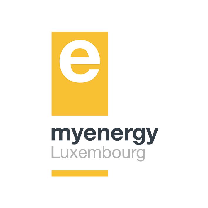 Energieberatung / conseil personnalisé sur votre consommation électrique