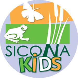 SICONA kids: Naturerlebnisse zum Nachmachen