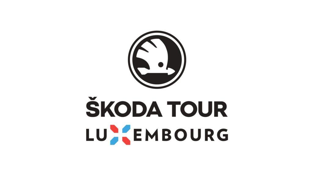 Škoda Tour LuXembourg – wichteg Informatiounen!