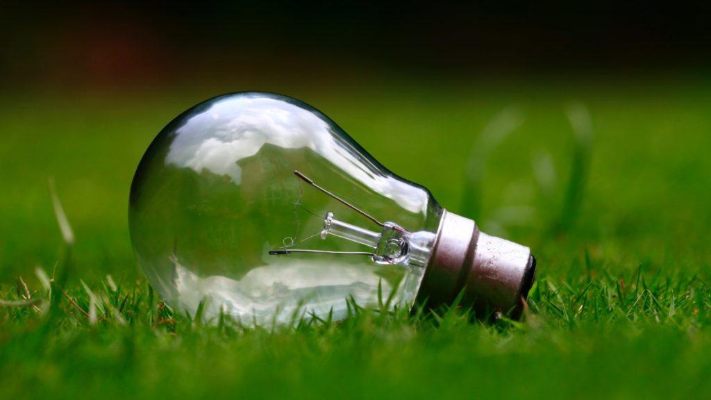 Gratis Energiecheck / diagnostic énergétique gratuit