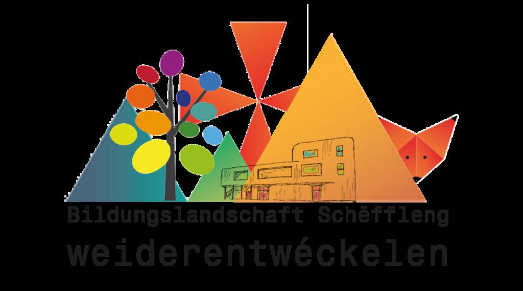Presentatioun vum Modulbau op Hudelen