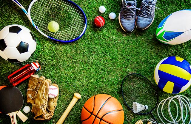 Avis aux associations sportives et culturelles