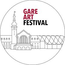 Gare Art Festival- Edition 2020+1